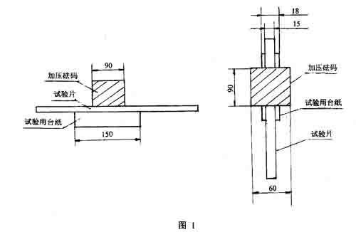 电路 电路图 电子 原理图 500_326